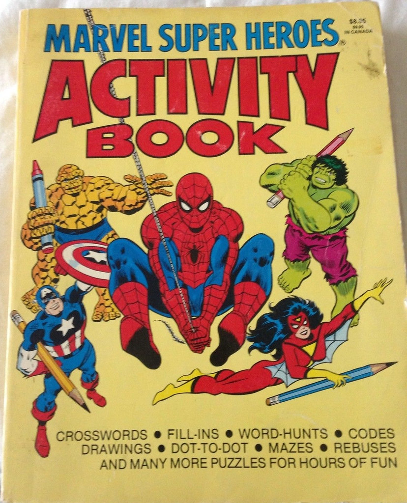 coloring_marvelactivity