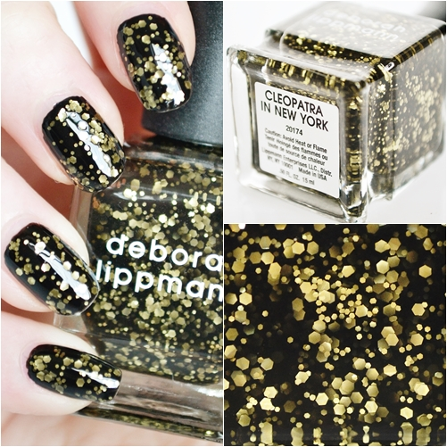 Deborah_Lippman_Cleopatra_in_New_York