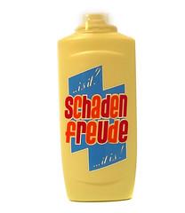 neil-wax-schadenfreude