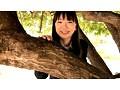 みゆうの課外授業3 ~Vol.11~ 佐々木みゆう
