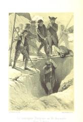 "British Library digitised image from page 440 of ""Voyage en Suisse, en Lombardie et en Piémont ... Illustré par Hadamard"""