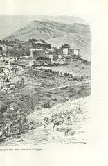 """British Library digitised image from page 27 of """"La Grecia moderna. Ricordi ... Con 31 incisioni"""""""