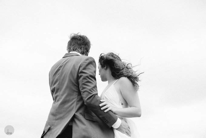 Alexis and Kazibi Huysen Hill farm Mosselbay Garden Route South Africa farm wedding shot by dna photographers 145
