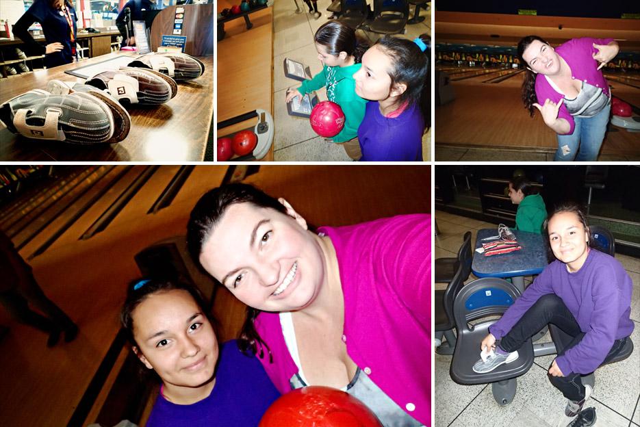 112413_bowling01