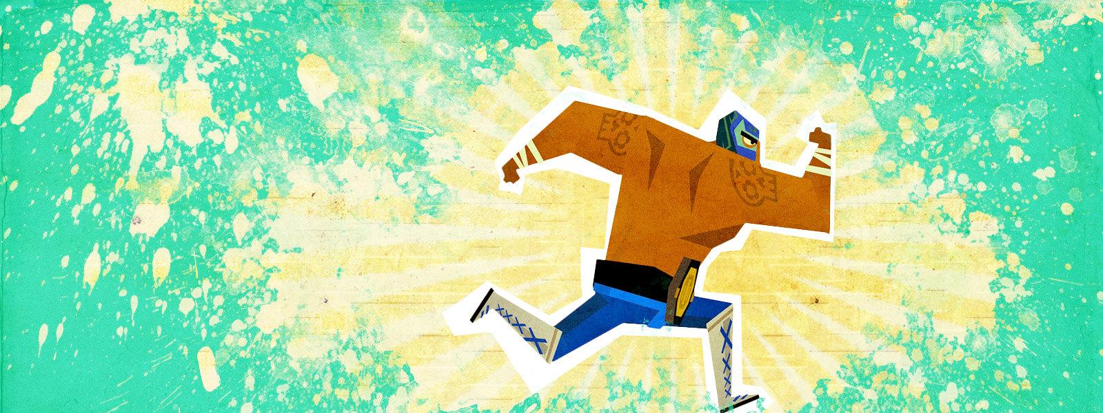 juan our hero