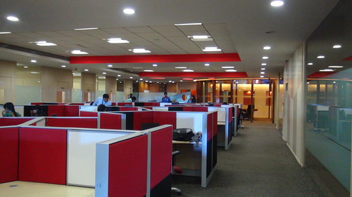 Nexiilabs_office_premises