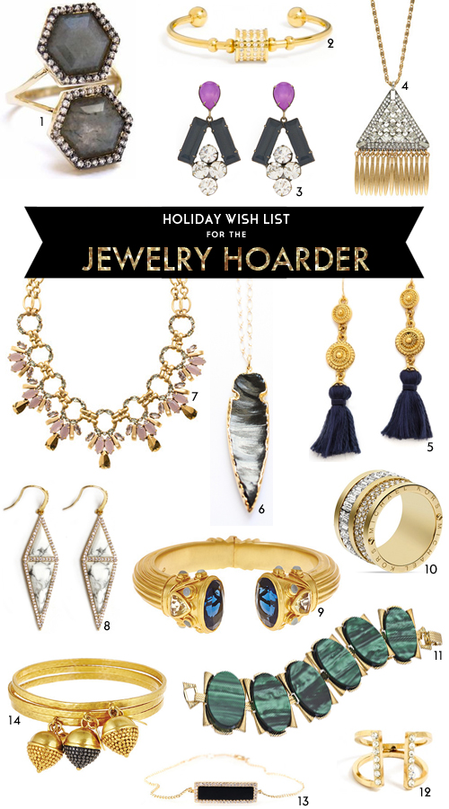 gift-guide-jewelry