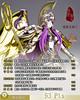 [Imagens] Saint Cloth Myth - Athena Kamui 11397878044_6d850c8f29_t