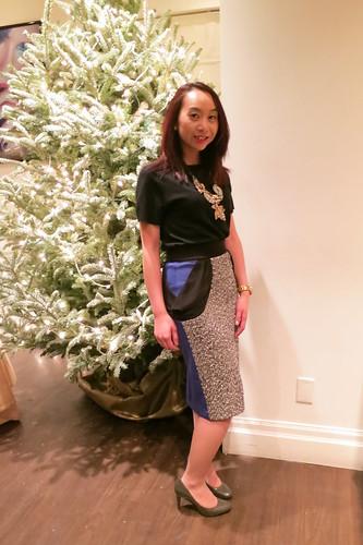 Aime-Luxury-Kate-Skirt (2)