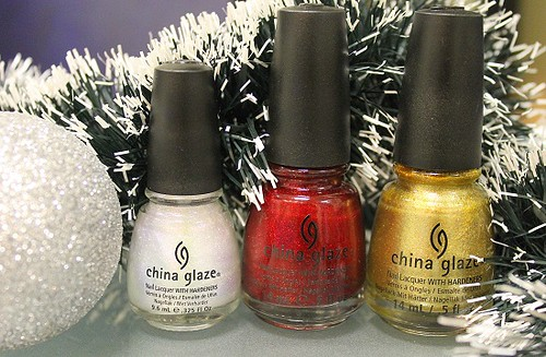 china_glaze_giveaway (2)