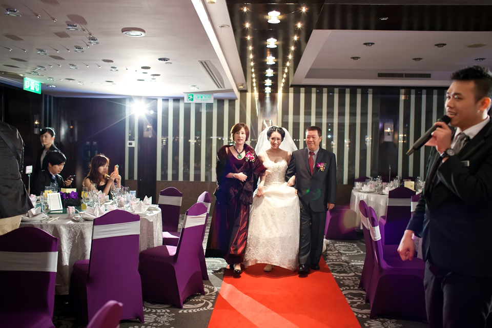 婚禮紀錄-179.jpg