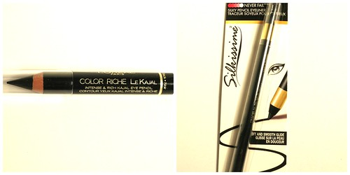 L'Oreal-New-Eyeliners