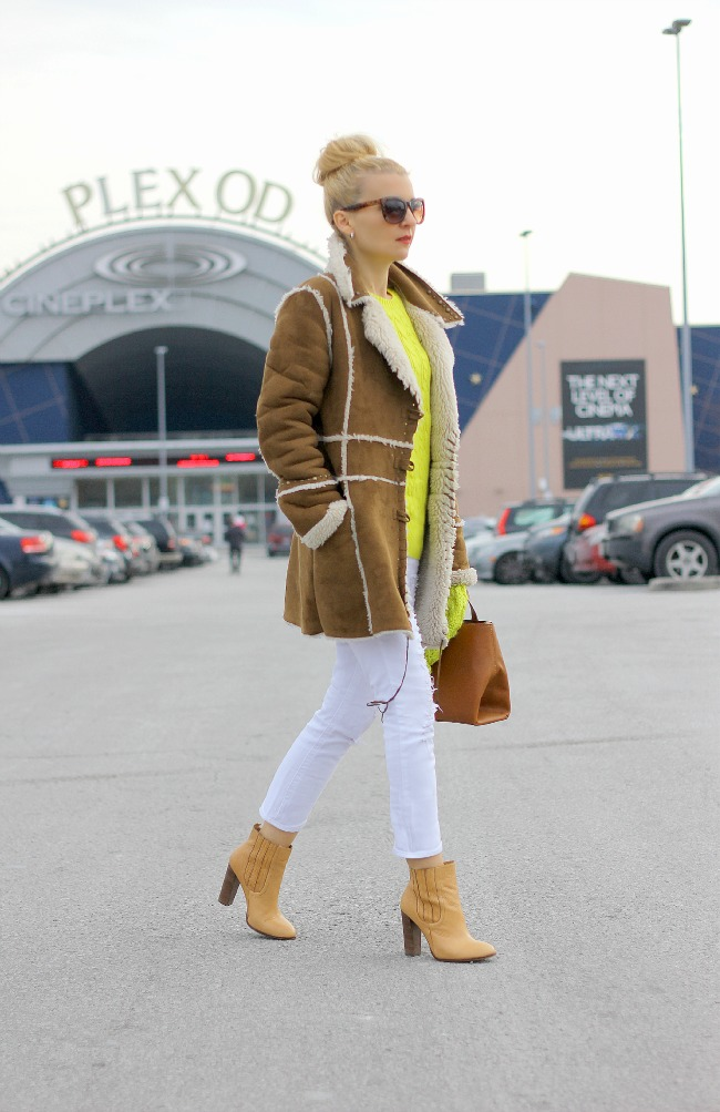 shearling-suede-camel-coat