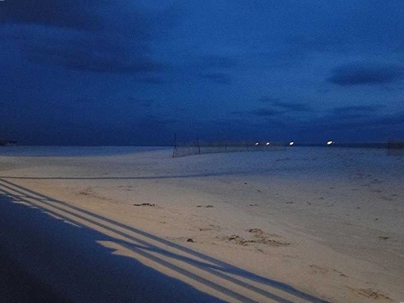 Silver Point Country Club   Atlantic Beach  Long Island NY 49 4jr14_091