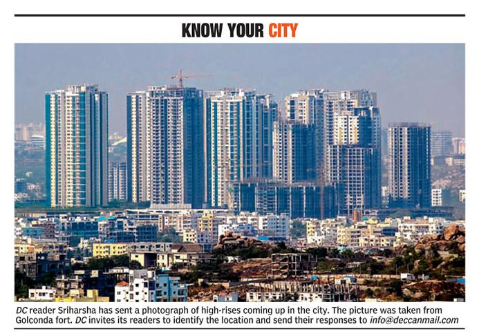 Deccan Chronicle (07-01-2014)