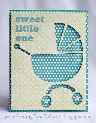 baby-boy-card