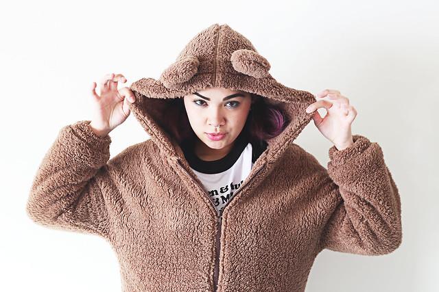 teddy-bear-hoodie-1
