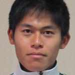 kawauchi[1]