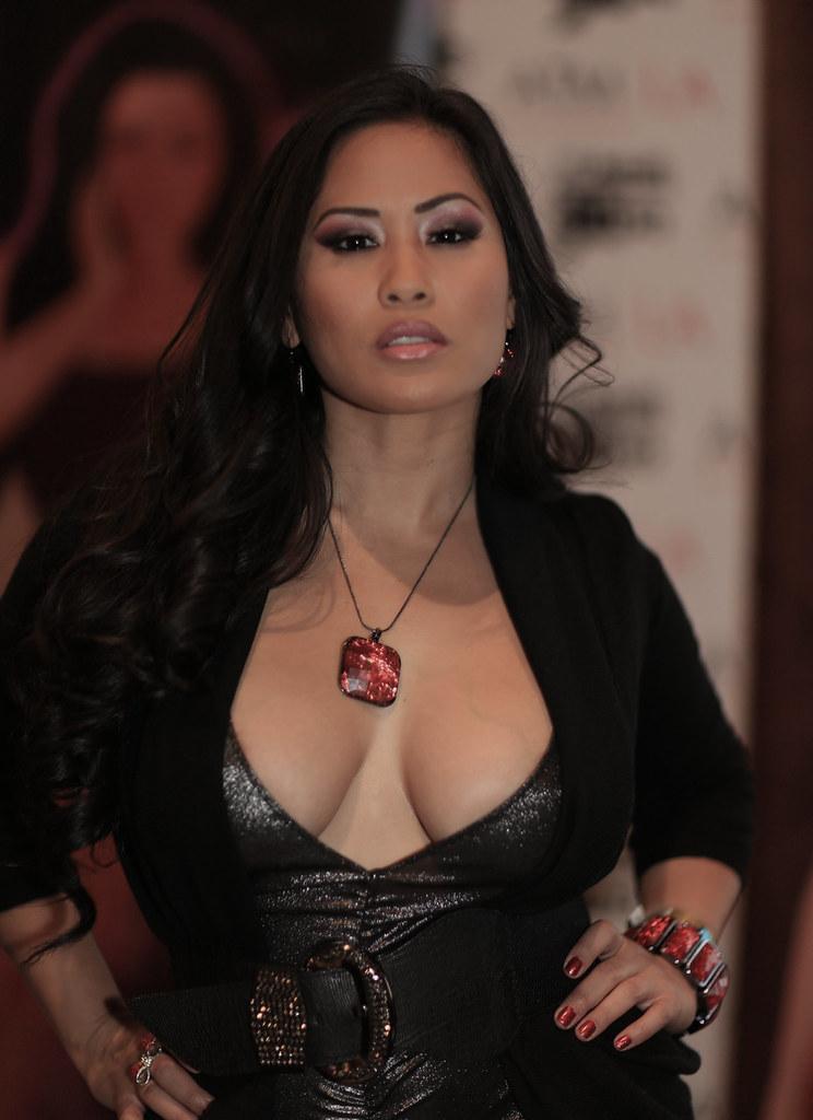 jessica-bangkok videos - XVIDEOSCOM