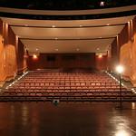 Mullady Theater