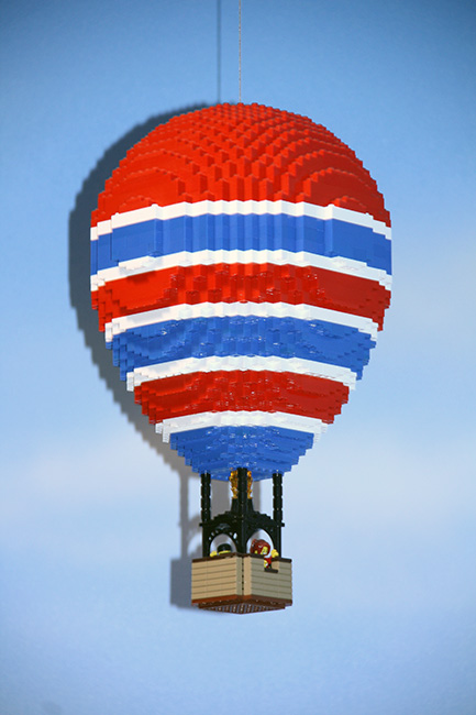 MiniLegoWorld_Hot-Air-Balloon