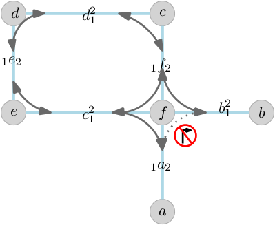 edge-expanded graph