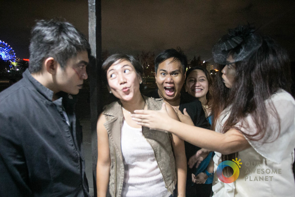 Scream Park Manila- Halloween Haunts-52.jpg