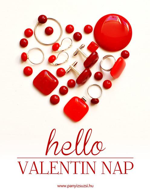 hello_valentin