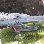 WF2014W_MH-25