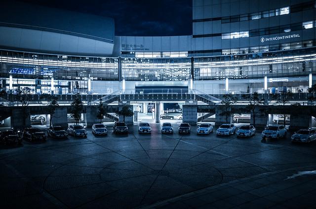 20140213_03_Lexus Lineup