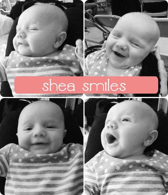 shea-smiles