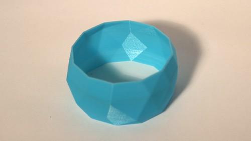 b-randomquads-bleu-1