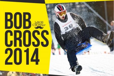 Bobcross – nový olympijský sport?