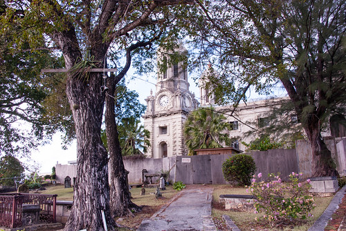 Antigua-2014-02-02-7847.jpg