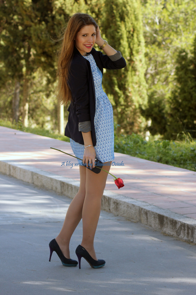 vestido-azul-comuniones-HEELSANDROSES-(2)