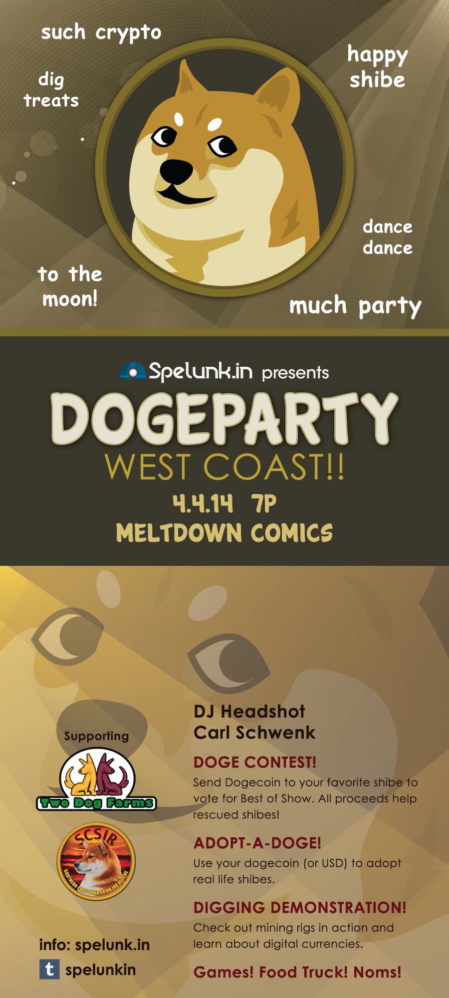 dogeparty_web