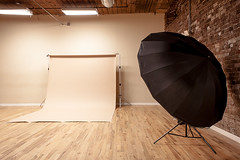 Knoxville-Photo-Studio-1