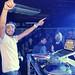 DJ SAMY @ OPERA Chambéry (France)