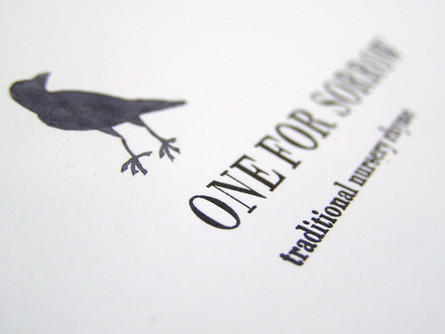 letterpress-crow-rhyme-close
