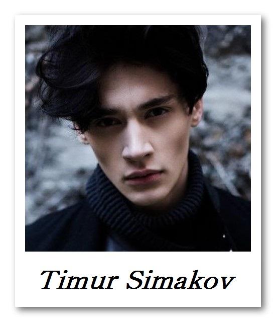 DONNA_Timur Simakov