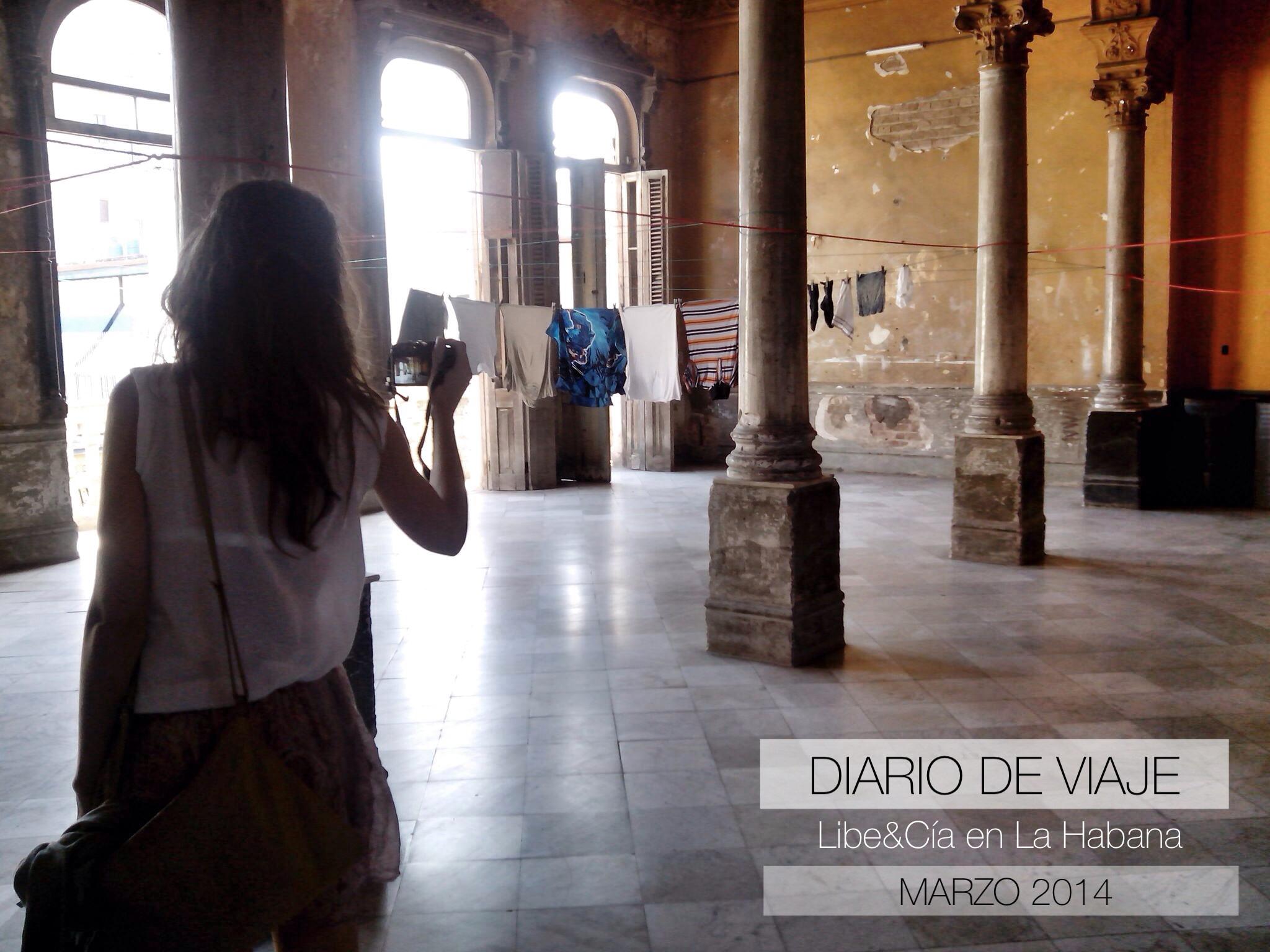 reharq_la-habana_jornadas_arquitectura vernacula_diario de viajea
