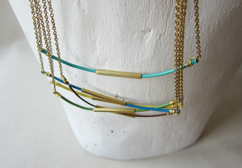 bird-and-beau-hexi-necklaces