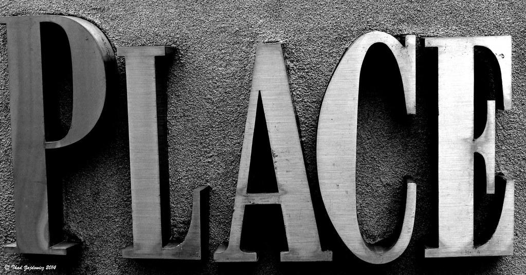 Você está deixando nosso website da IHG ® em Português para o Brasil e entrando na versão em Inglês do nosso website para as marcas: InterContinental, Holiday Inn® Hotels & Resorts, Holiday Inn Club Vacations®, Holiday Inn Express® Hotels, Crowne Plaza® Hotels & Resorts, Hotel Indigo®, HUALUXE™ Hotels e Resorts, EVEN™ Hotels.