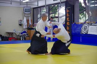 Shuji Ozeki