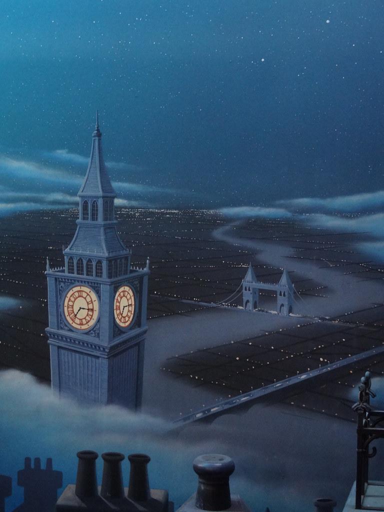 Un séjour pour la Noël à Disneyland et au Royaume d'Arendelle.... - Page 6 13874992034_9b8a2418af_b