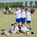 2014-04-16 Schoolkorfbal Teams