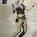 Pasted paper by Sobre [Paris 3e] ©biphop