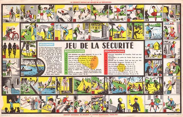 SécuritéR1-1956