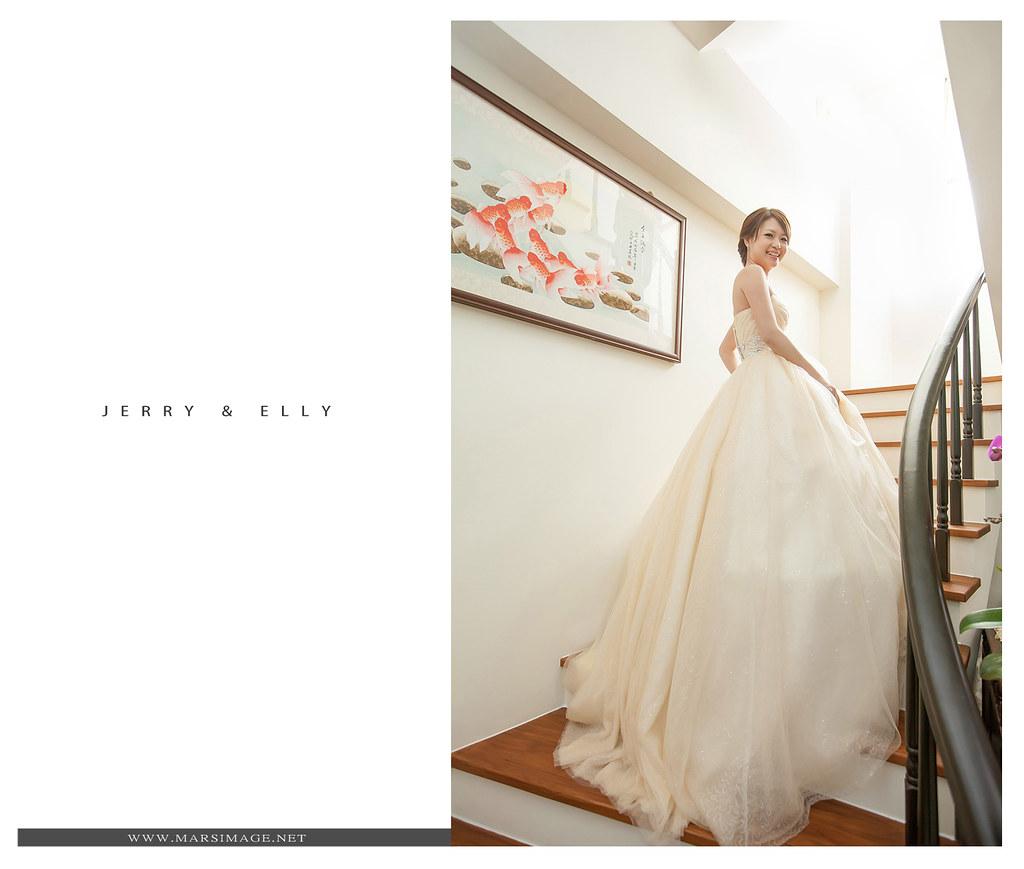 婚攝 金典酒店 台中婚攝 推薦婚攝 mars-006