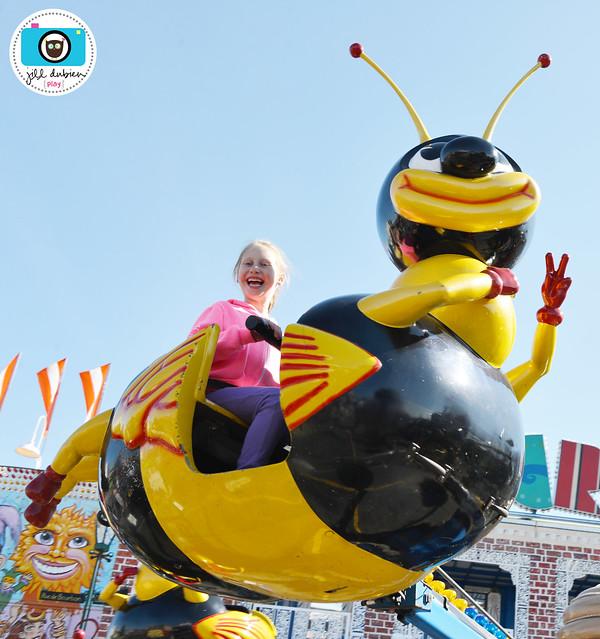 carnival2014-14